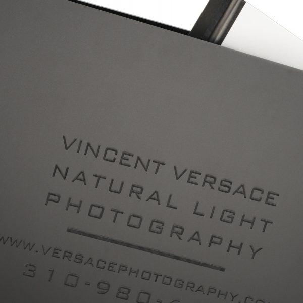 Vincent Versace
