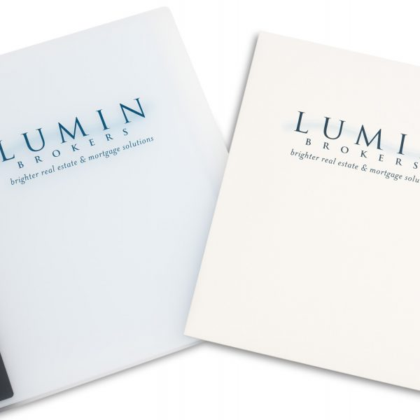 Lumin Brokers