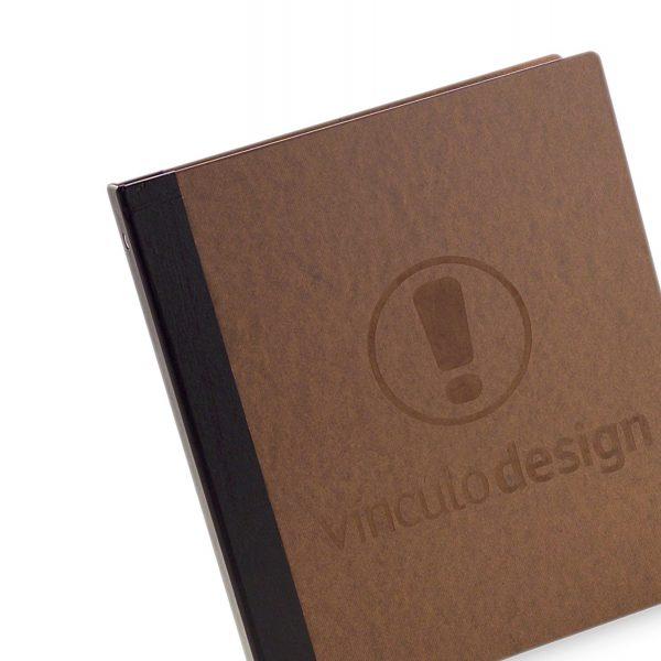 Vinculo Design