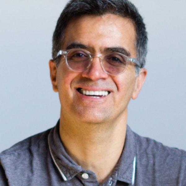 Rafael Dominguez