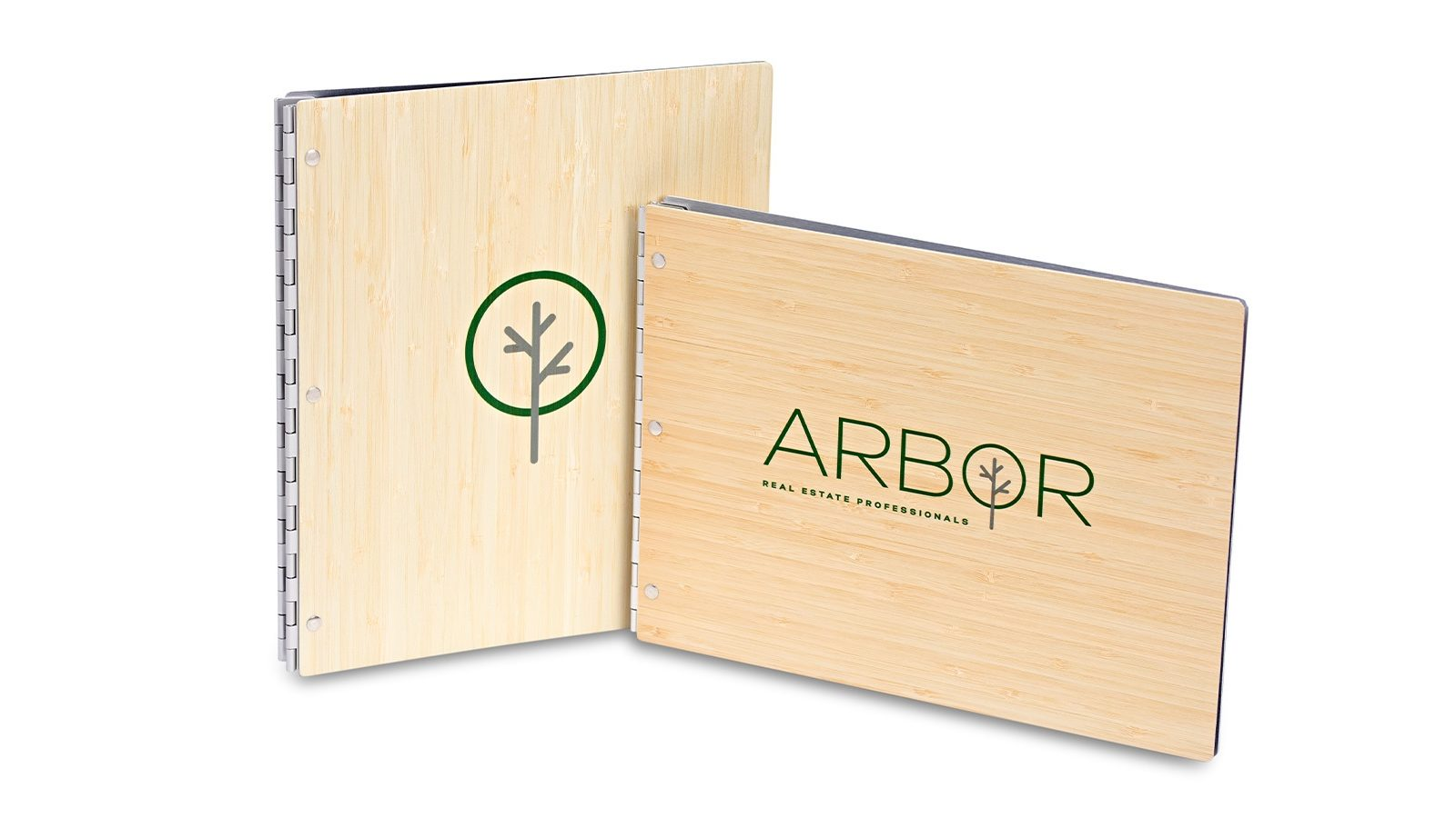 Arbor Bamboo Sb Color 2