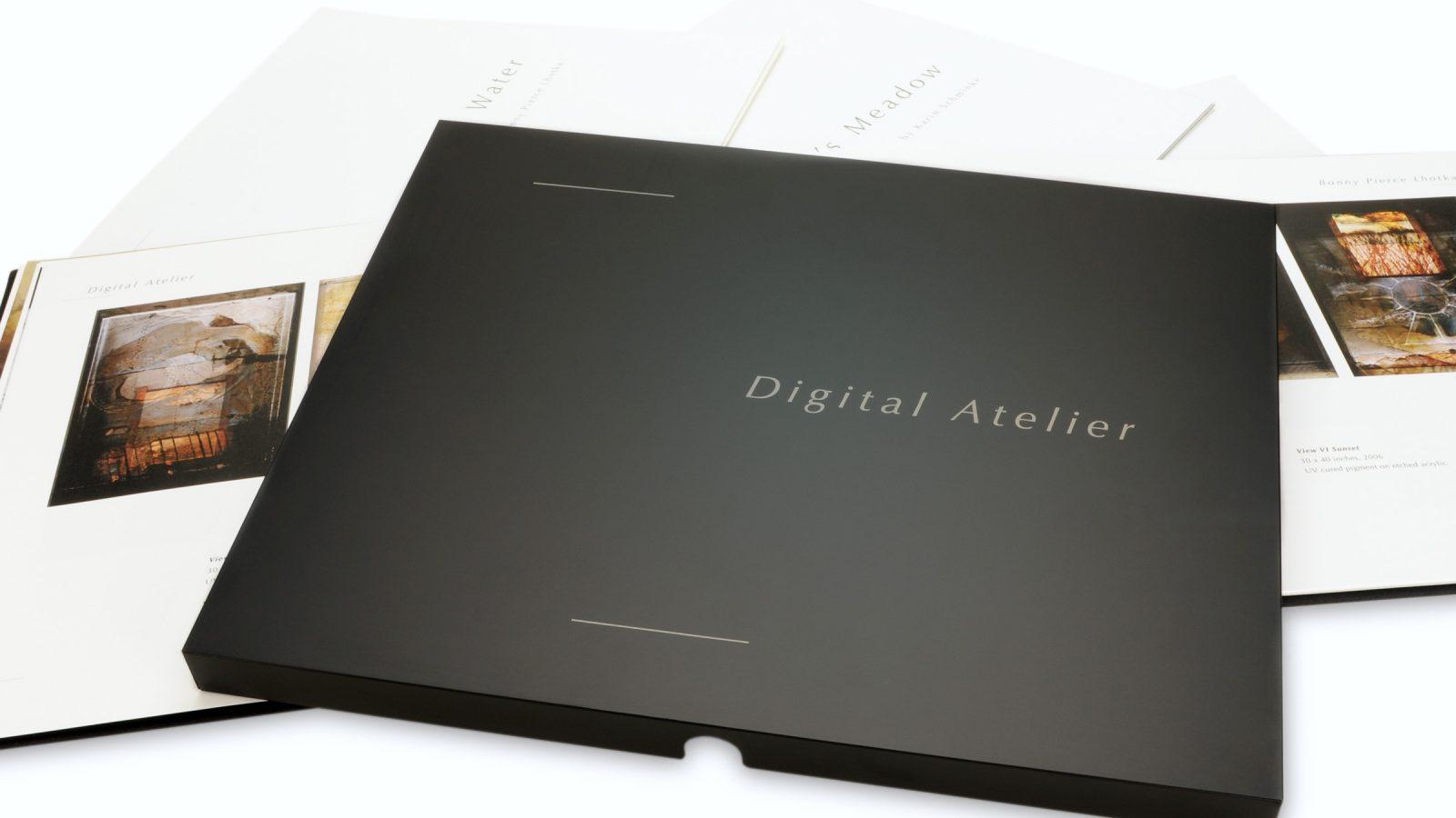 Digitalatelier