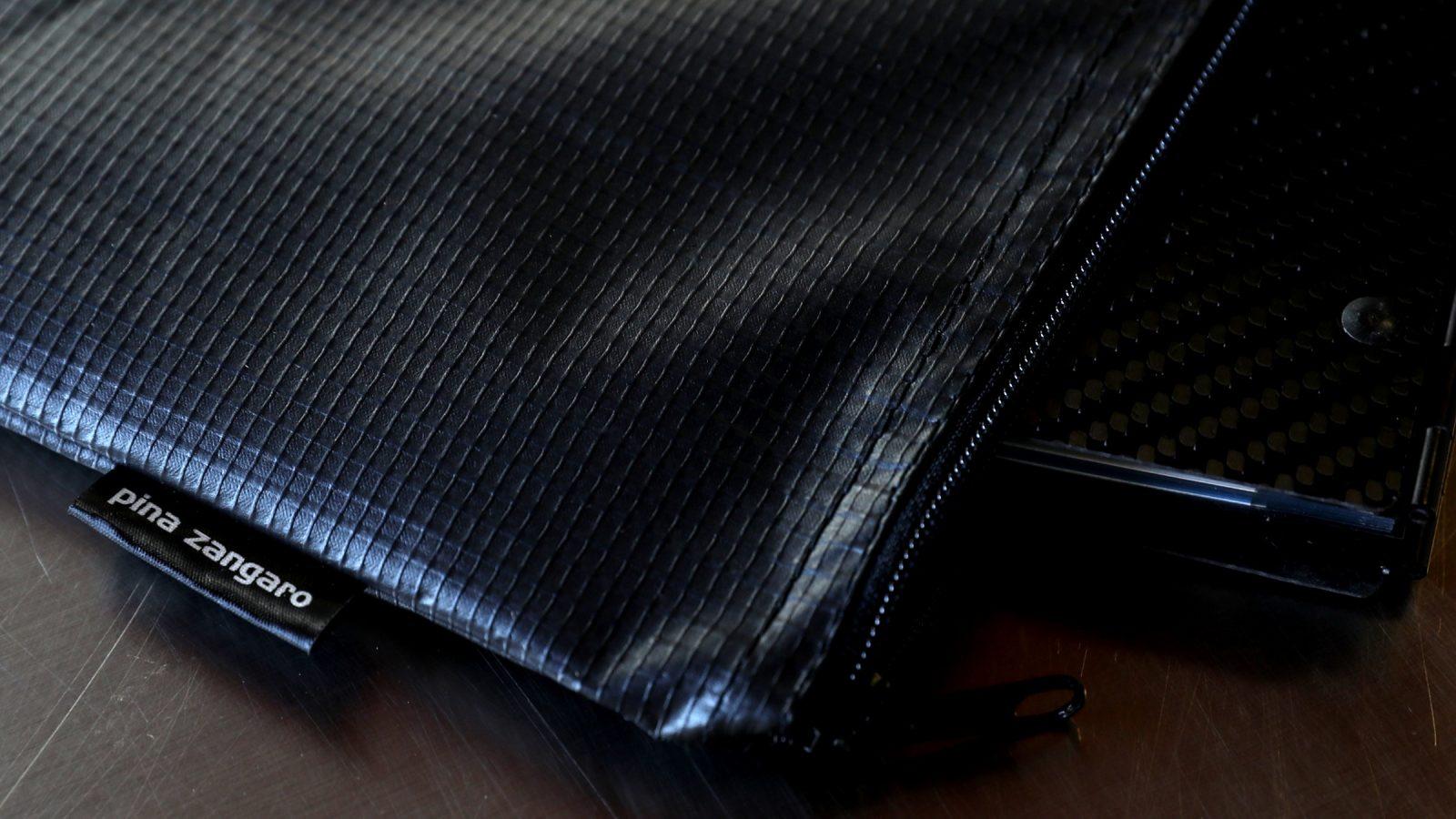 Nesso Presentation Jacket