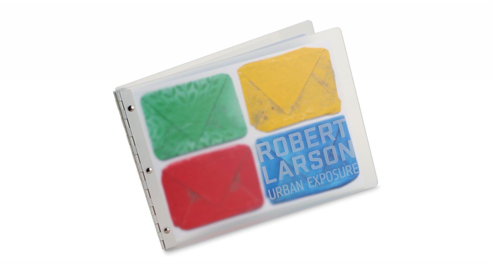 Robertlarson3 2Rationhomepage