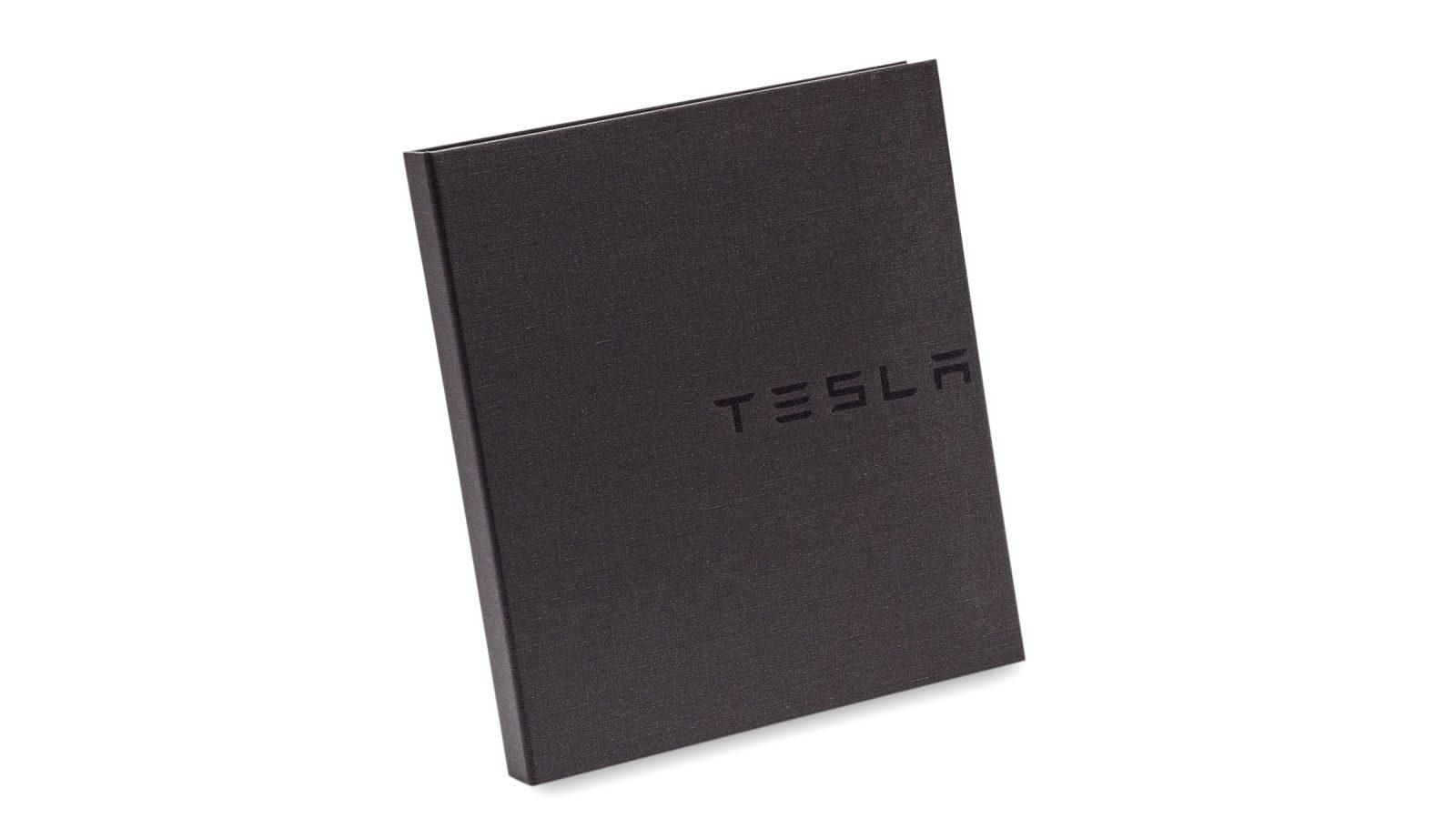 Tesla16 9